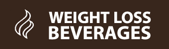 Weight Loss Beverages logo